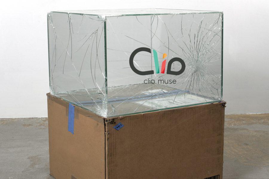 Ταξιδεύοντας στο Δουργούτι, με τους Clio muse